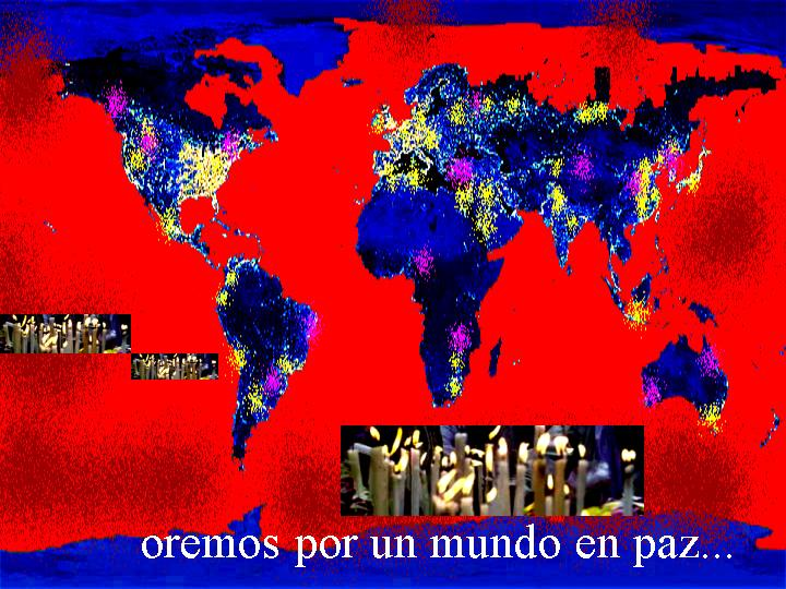 images/1005947520_oremosporunmundoenpaz....jpg by charly borja