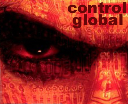 images/1006171421_controlglobal.jpg by jose emilio anton