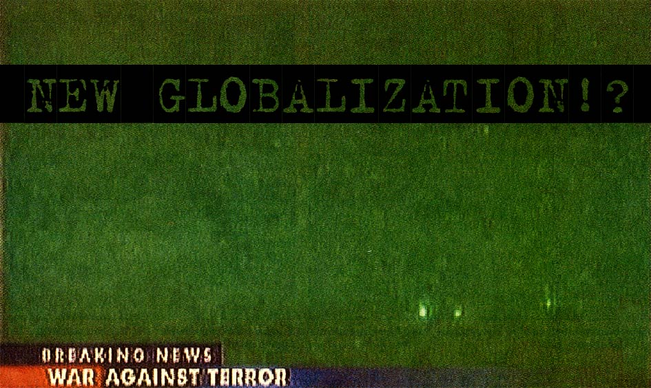 images/1006688418_GLOBALIZATION.jpg by Gue Schmidt