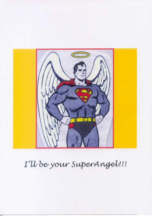 images/1010849050_SuperAngel.JPG by Gaetano Colonna