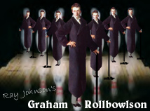 images/1041666405_RayJohnsonsGrahamROllbowlsonDeadTinPanAlley.jpg by Ray Johnson from Memory