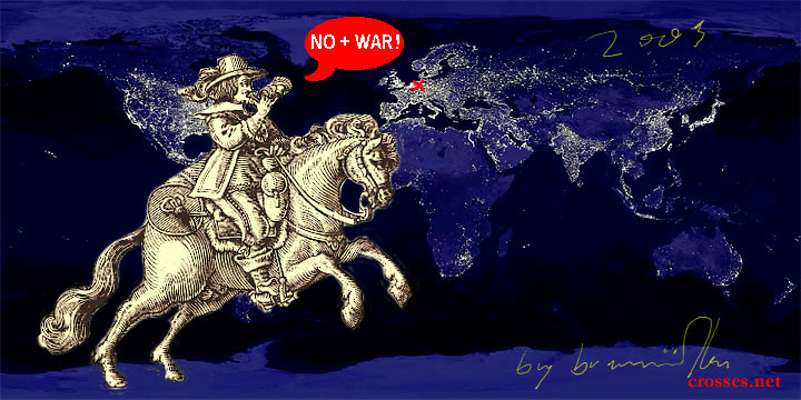 images/1046804086_no_war.jpg by Hans Braum?ller