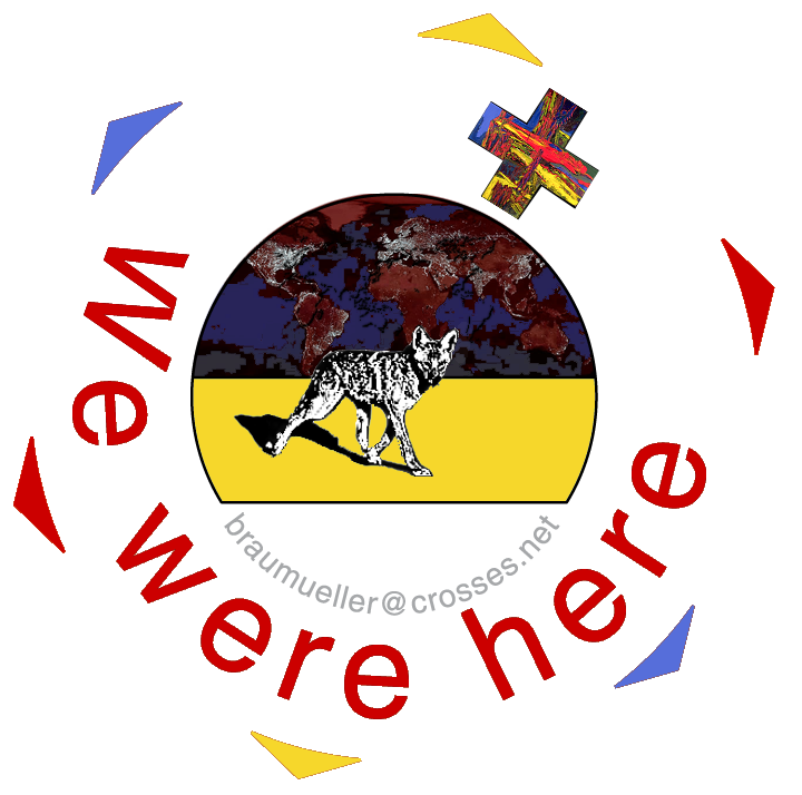 images/1281269069_we_were_here.png by Hans Braum�ller