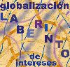 images/1006517142_laberinto.jpg